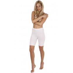 ΚΥΛΟΤΑ ΓΥΝ. BASIC LONG LEG 95%ΒΑΜΒ. 5%ΕΛΑΣΤΑΝ