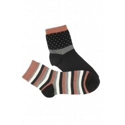 eeea64d3702 Κάλτσες (2) - ingrosso.gr